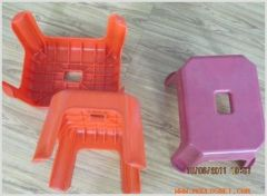 stool mold