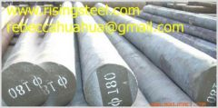 plastic mold steel, P20+Ni./718, alloy steel, special steel,chinese factory