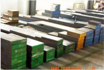 mold steel P20/3Cr2Mo, ALLOY STEEL, DIE STEEL, tool steel, forged steel, china m
