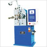 Spring machine suppliers