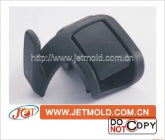 High quality plastic injection auto mould