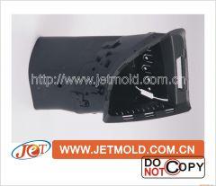injection mould plastic parts