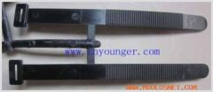 Wire ties mould