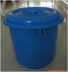 water bucket mould/plastic bucket mould/plastic mould
