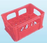 beer bucket mould/plastic beer bottle box mould/plastic box