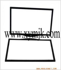 TV mould/plastic TV mould /plastic mould/Home appliance mould