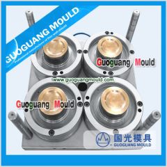 ZY601 thin wall container mould