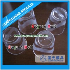 ZY201 Thin wall PP/PS cup mould,disposable cup mould