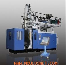 drum making machine(10L-20L)