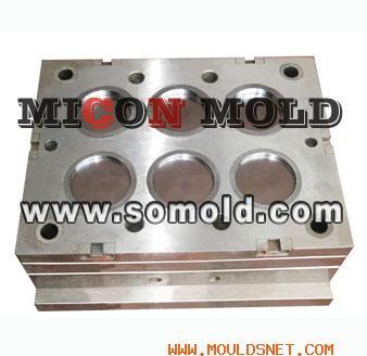 petri dish mould,culture dish mold