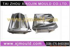 injection china merto headLamp molding