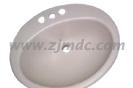 MDC Mould & Plastic Co. Logo