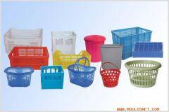 basket mould,commodity mould