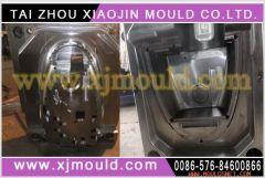 vacuum cleaner mould ,plastic vacuum cleaner part mould