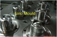 spray cap mould