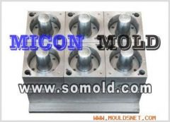 plastic mould for cup