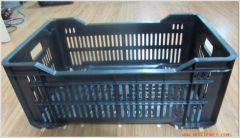 basket crate mould
