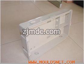 BMC Mould