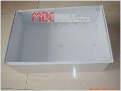 BMC Collector box