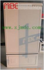BMC Junction Mould