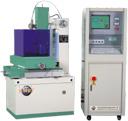 CNC FINE HOLE DRILL EDM