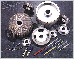 CBN PRODUCTS