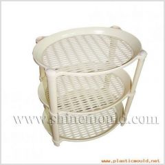 plastic mould-commodity