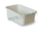 disposable lunch box mold