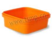 Microwave Butter Melter Mould