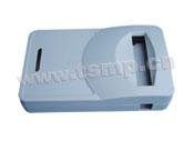polypropylene injection molding