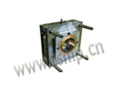 high-quality injection moulding tools