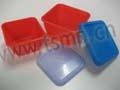 plastics bowl mould