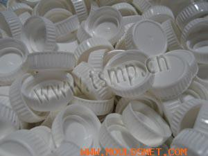 jerrycan mould