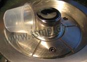 custom injection molder