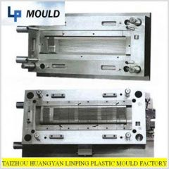 Electric Appliance Mould