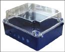 Hi Mould & Plastic Products Co.,Ltd Logo