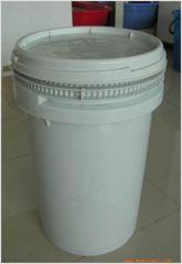 paint bucket mould