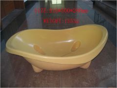 basin mould