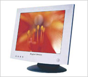 LCD-TV Plastic  mould