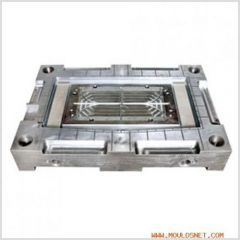 TV LCD Moulds_06