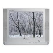 TV LCD Products 01
