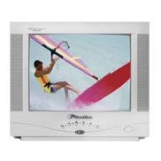 TV LCD Products 05