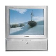 TV LCD Products 07