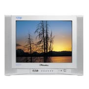TV LCD Products 06