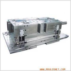 Automotive Parts Moulds 01