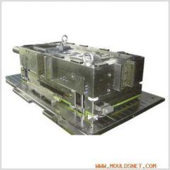 Automotive Parts Moulds 03