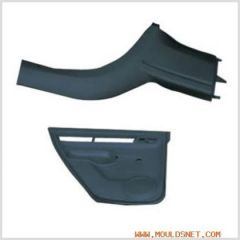 Automotive Parts Products 01