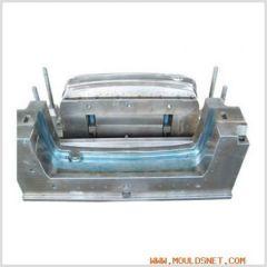 Automotive Parts Moulds 04