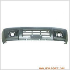 Automotive Parts Moulds 06