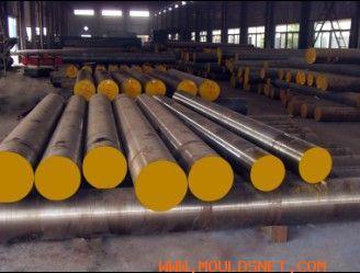 Die Steel D2/cr12mov/skd11